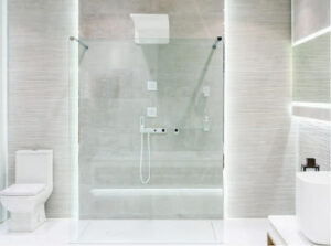 bathroom rfp panels