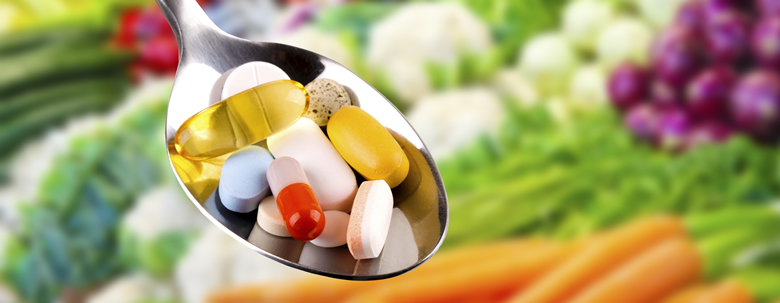 Can You Overdose on Vitamins and Multivitamins?